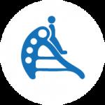 icone_playground