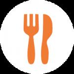 icone_restaurant
