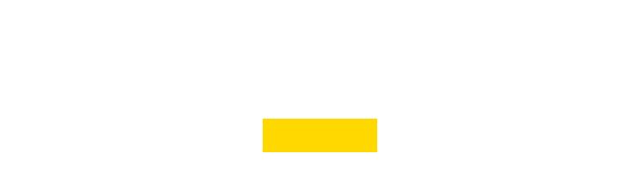 logos_villars_blanc